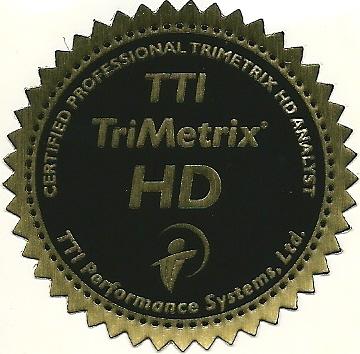 TriMetrixHD_Cert